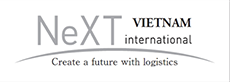 NeXT VIETNAM international